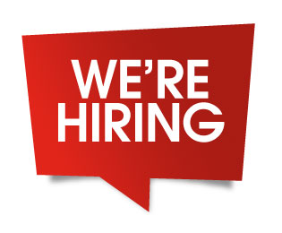 Team Leader Position Available!!!