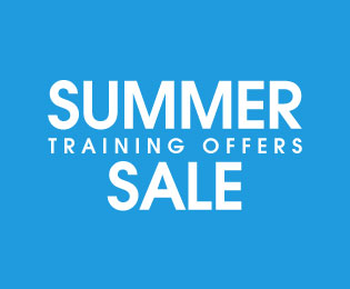 Summer Sale!!! PASMA Special Offers!!!